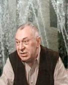 Victor Roman